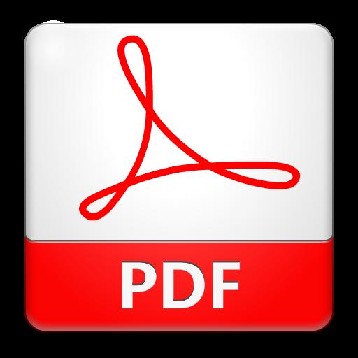 PDF.png?1492247823